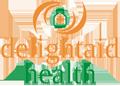 delightaid health logo