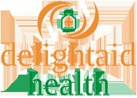 Delightaid Health
